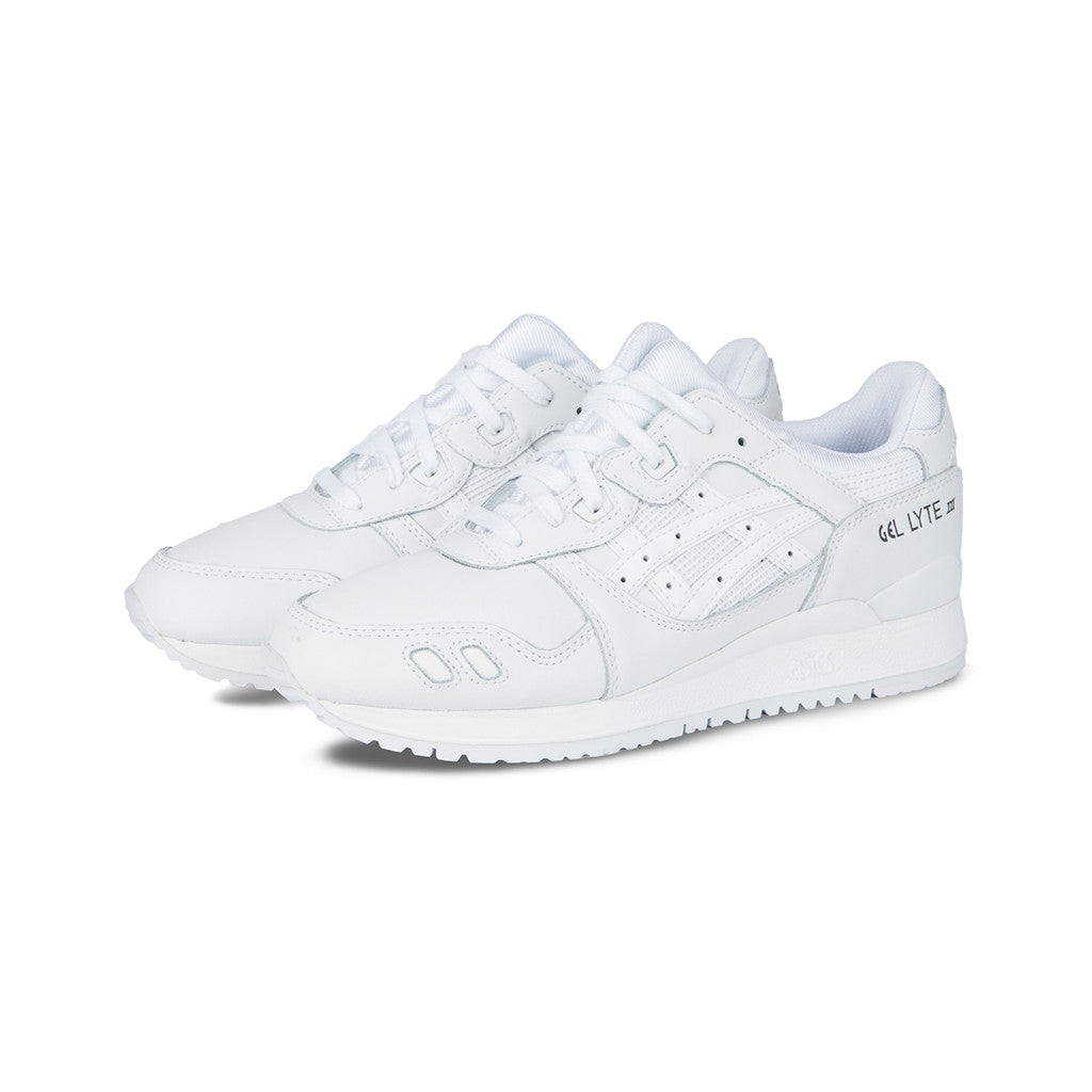 premium selection e174c ffa81 asics-gel-lyte-III-triple-white-H534L-0101-pair.jpgv1461737127