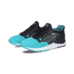 Asics - Gel-Lyte V 50-50 (Latigo Bay/Black)