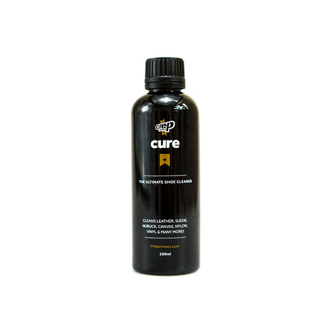 Crep Protect - Cure Refill 200ml