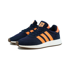 adidas Originals - I-5923 (Collegiate Navy/Gum5/Grey Five)