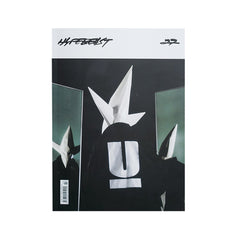 Hypebeast Magazine - Issue 27