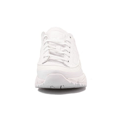 adidas Originals - Kiellor W (Cloud White/Cloud White/Cloud White)