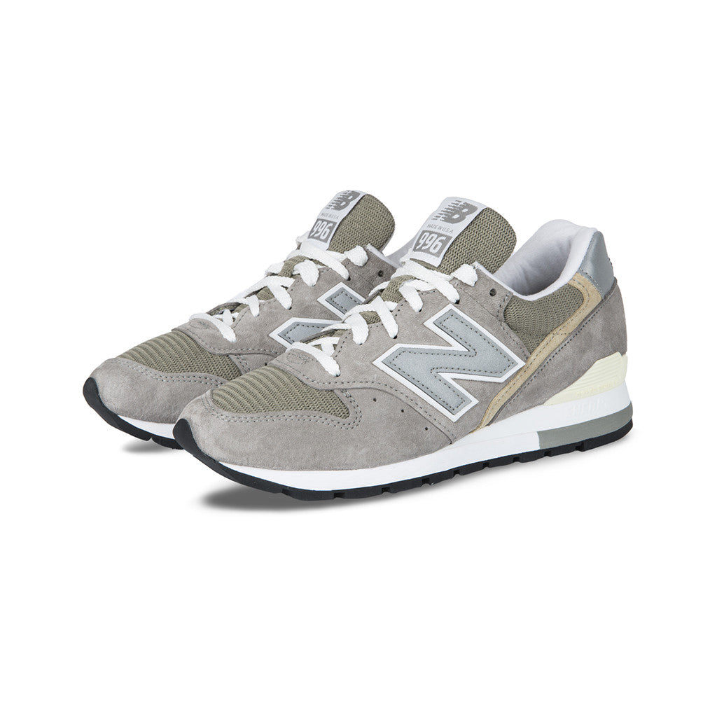 new balance beige grey