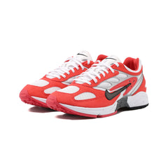 Nike - Air Ghost Racer (Track Red/Black-White)
