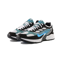Nike - Air Ghost Racer (Black/Photo Blue-Mineral Teal)