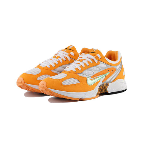 Nike - Air Ghost Racer (Orange Peel/Aphid Green)