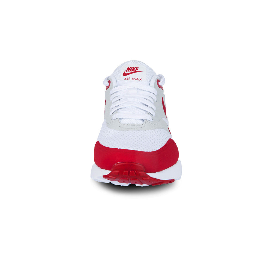 online store 4d240 5ae99 ... wholesale nike air max 1 og ultra essential white varsity red ntrl grey  white aed0f 024c7