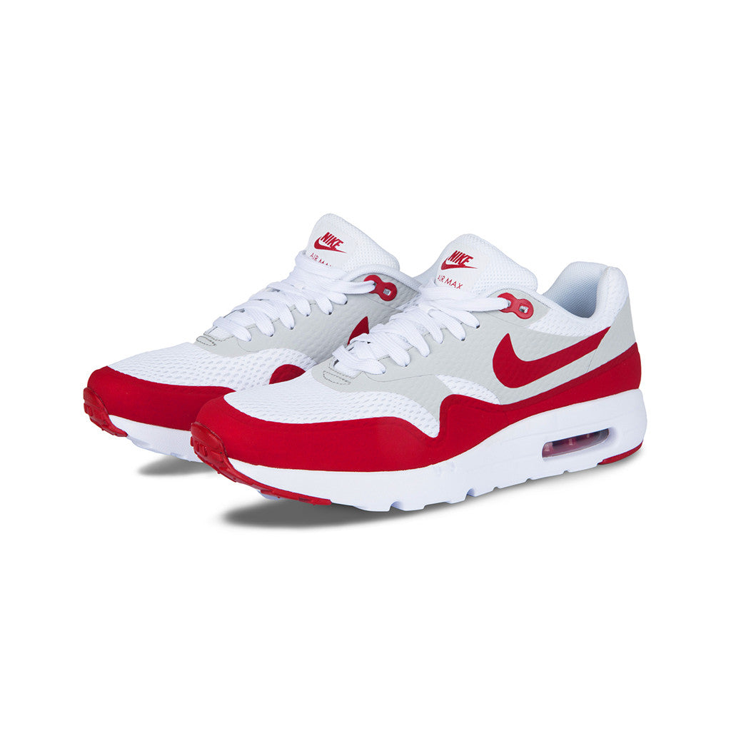 the latest 25294 e13b3 nike-air-max-1-og-ultra-essential-white -varsity-red-819476-106-pair.jpgv1458631991