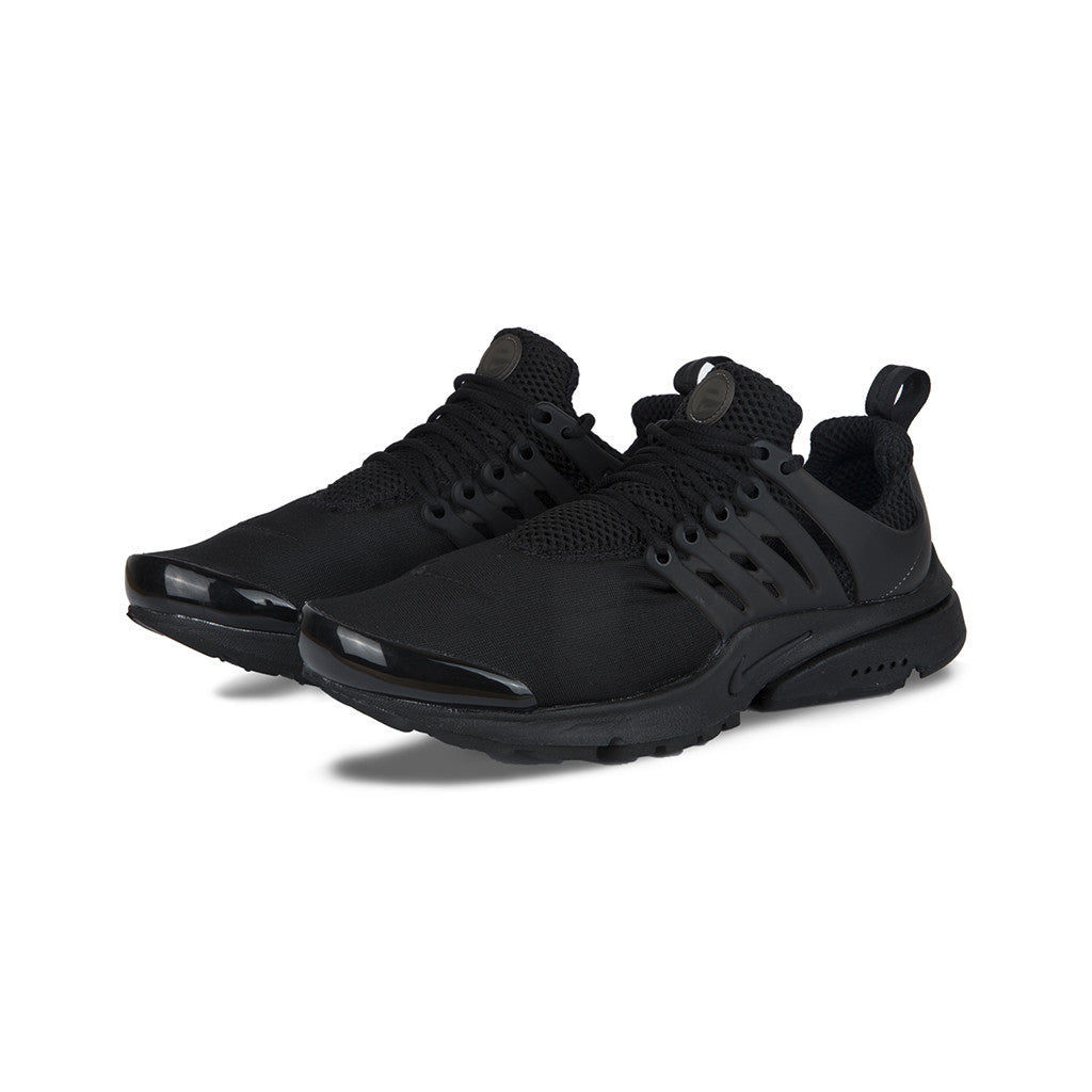competitive price 8fde1 99209 nike-air-presto-black-black-305919-009-pair.jpgv1458632056