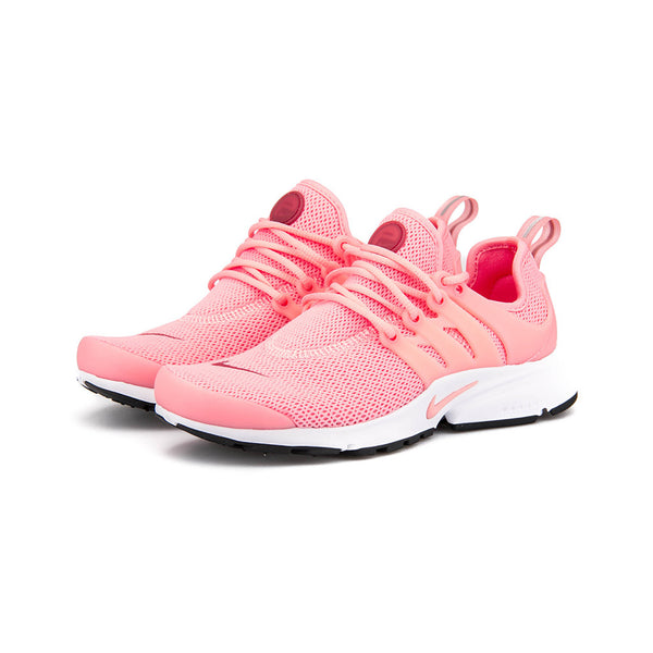 official photos 23ba1 5d03d Nike - W Air Presto (Bright Melon/Cedar/White/Bright Melon)