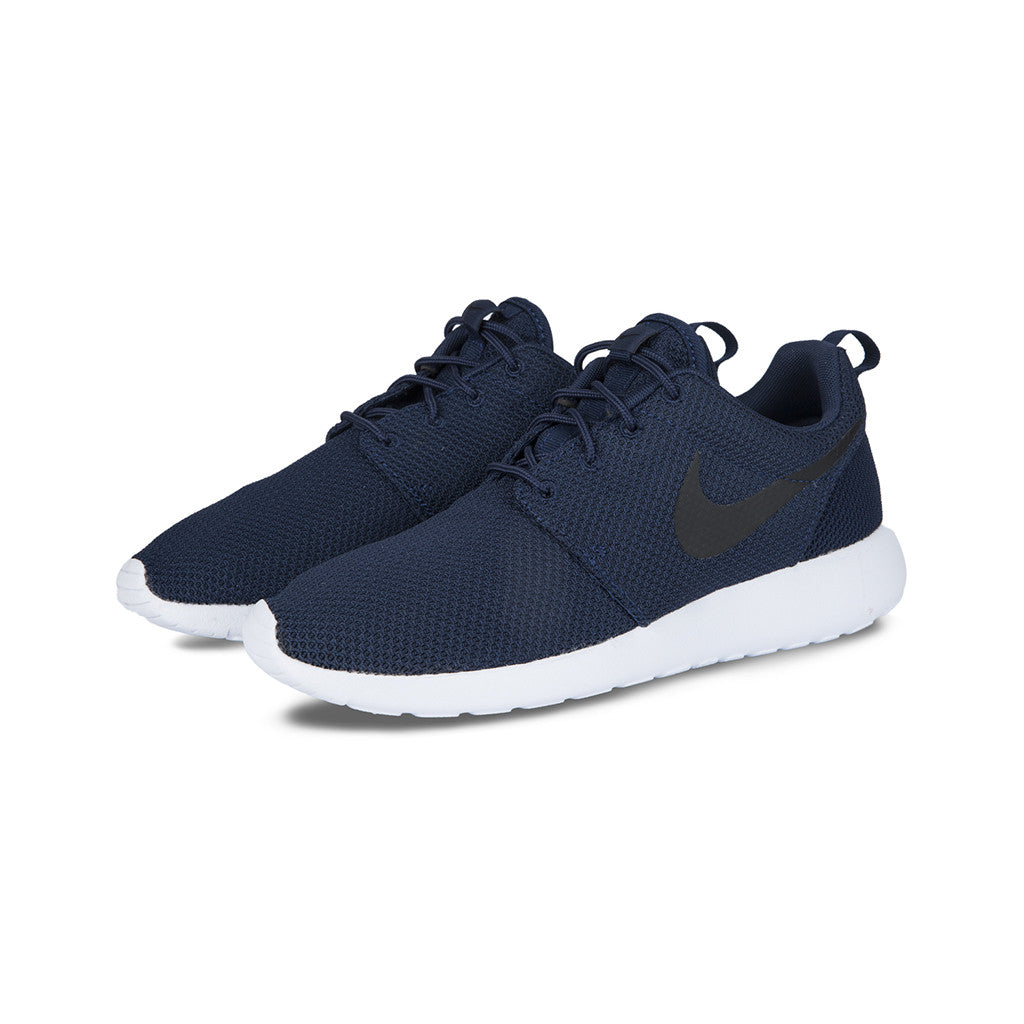 san francisco fdcb6 64b71 nike-roshe-one-midnight-navy-black-white-511881-405-pair.jpgv1459674674