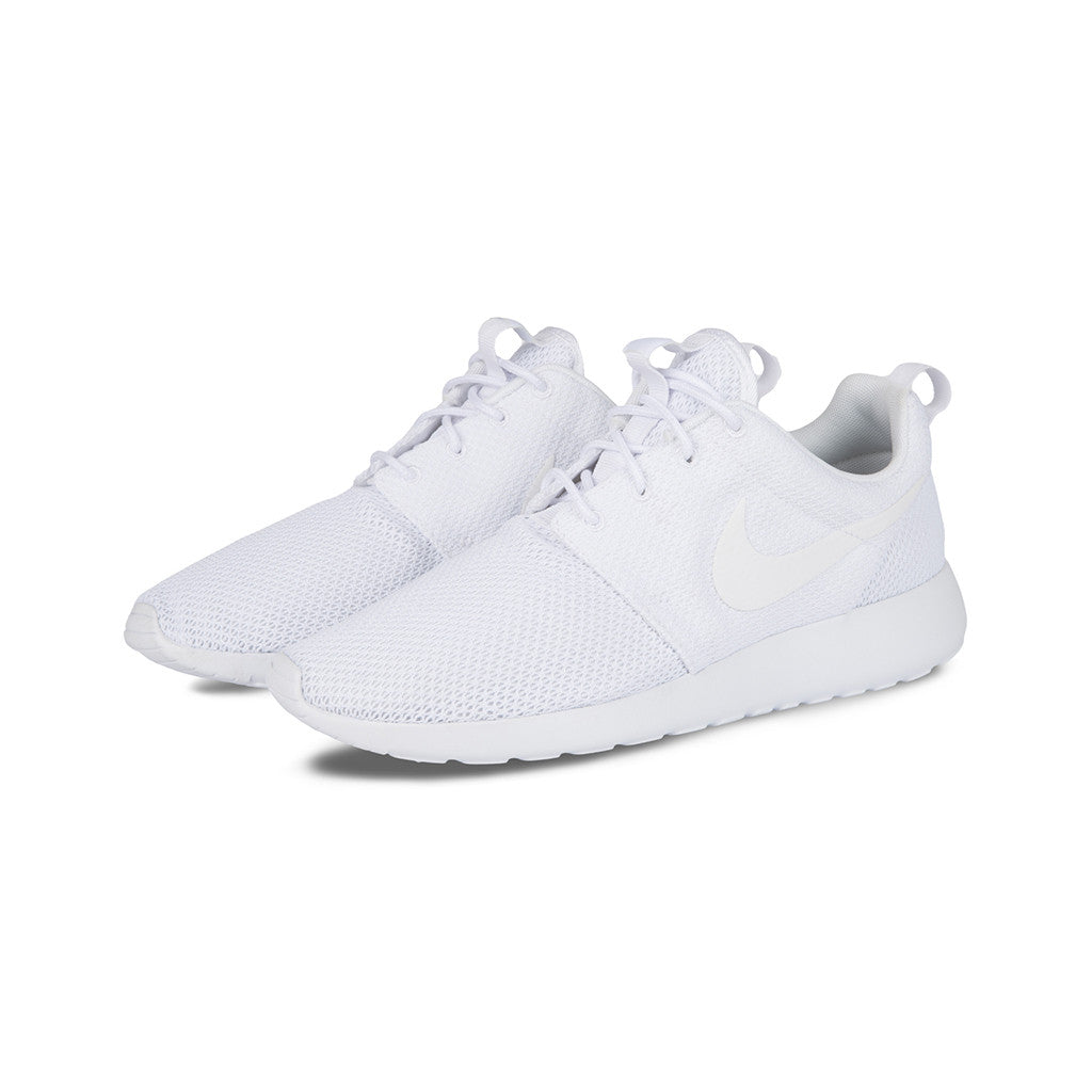 low priced c204a e3d55 nike-roshe-one-triple-white-511881-112-pair.jpgv1459428596