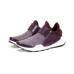 Nike - Sock Dart SE Premium (Night Maroon/Night Maroon)