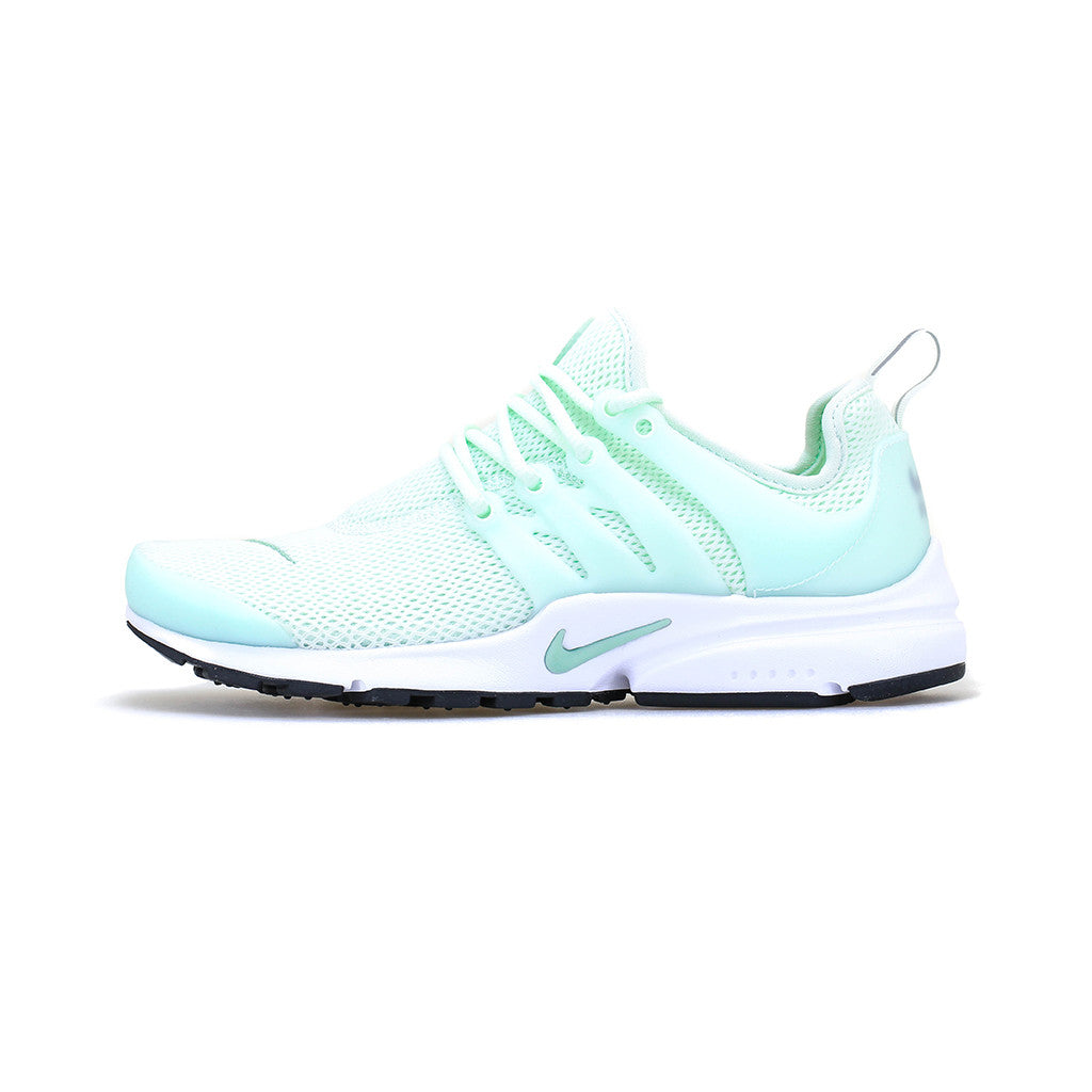 dc2c05c7eb9c Nike - W Air Presto (Barely Green Enamel Green) – amongst few