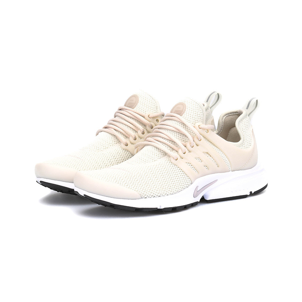 more photos 36538 de2c1 Nike - W Air Presto (Light Bone Black White Light Iron Ore) – amongst few