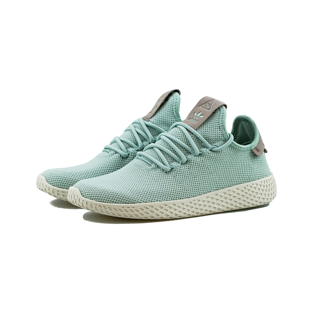 f3ccb02cb adidas Originals - PW Tennis Hu (Mint) – amongst few