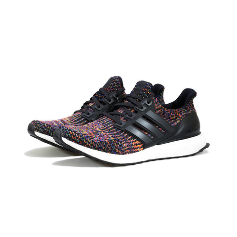 4d5f8691a23 Sold Out adidas - Ultra BOOST LTD  Multi Color  (Core Black Utility ...