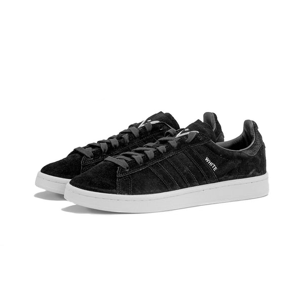 3efd0212fc16 adidas Originals - White Mountaineering Campus 80 s (Core Black Utilit –  amongst few