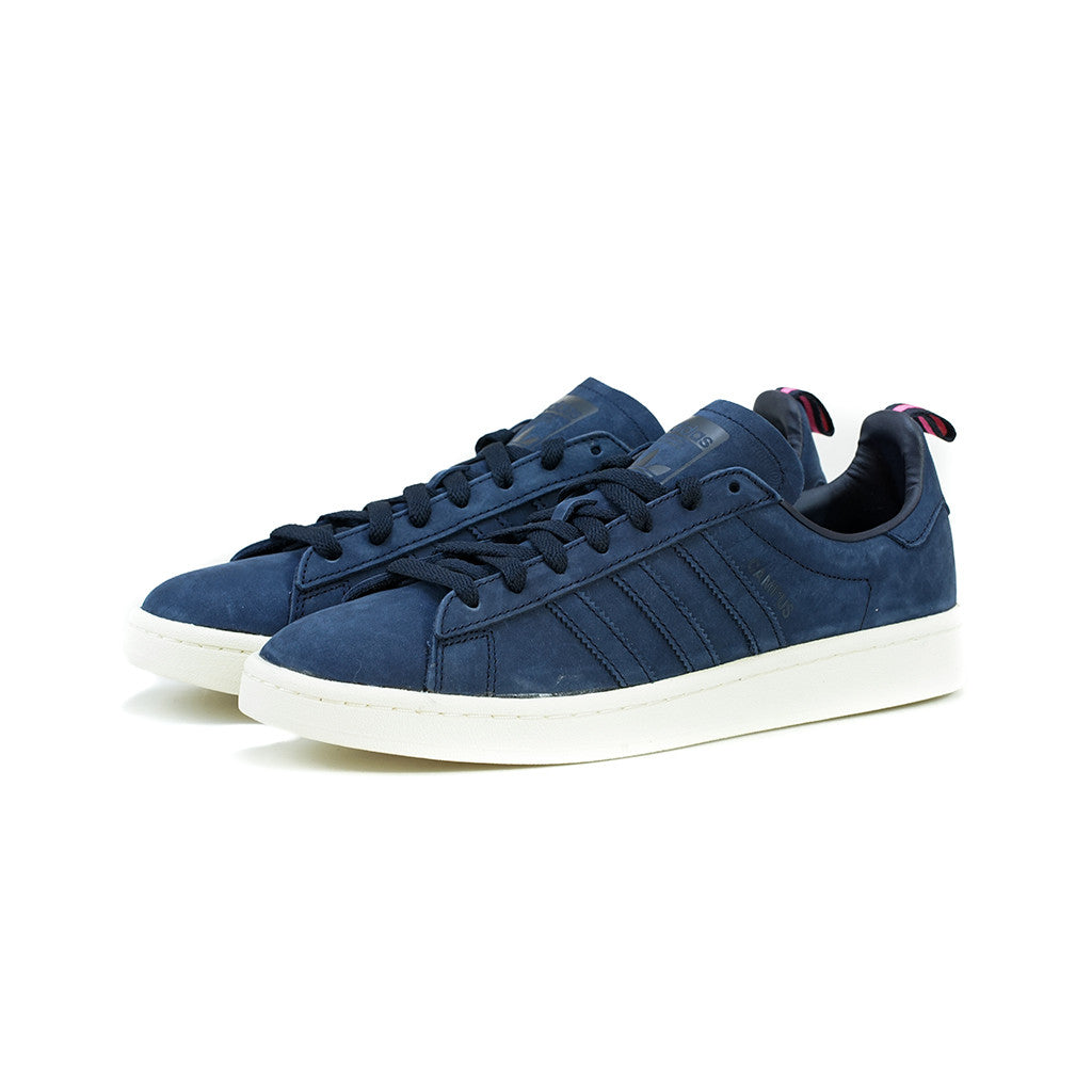 adidas Originals Campus (Legend InkLegend InkUltra Pop)