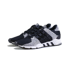 adidas Originals - EQT Support RF PK (Core Black/White)