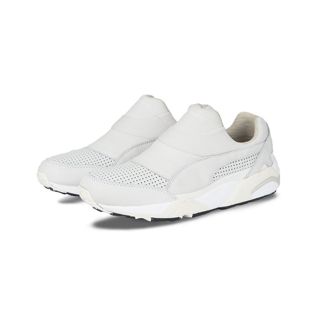 64a954508a45 puma-trinomic-sock-stampd-whisper-white-358738-01-pair.jpg v 1462175536