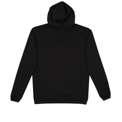 amongst few x Shabab Intl - Pact Hoodie (Black)