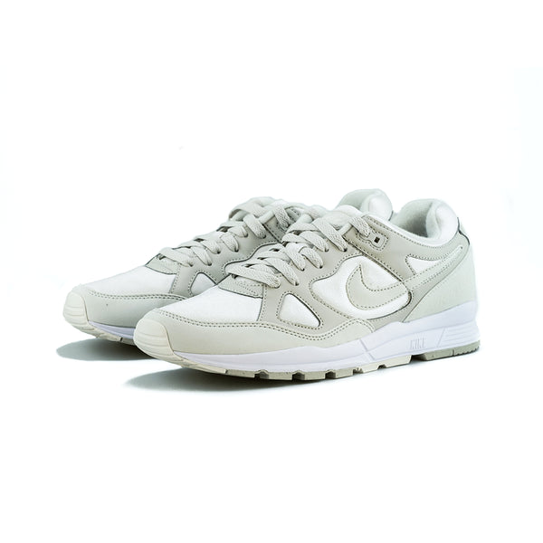 3ab78d5aef95 Nike - Air Span II (Summit White Light Bone-Light) – amongst few