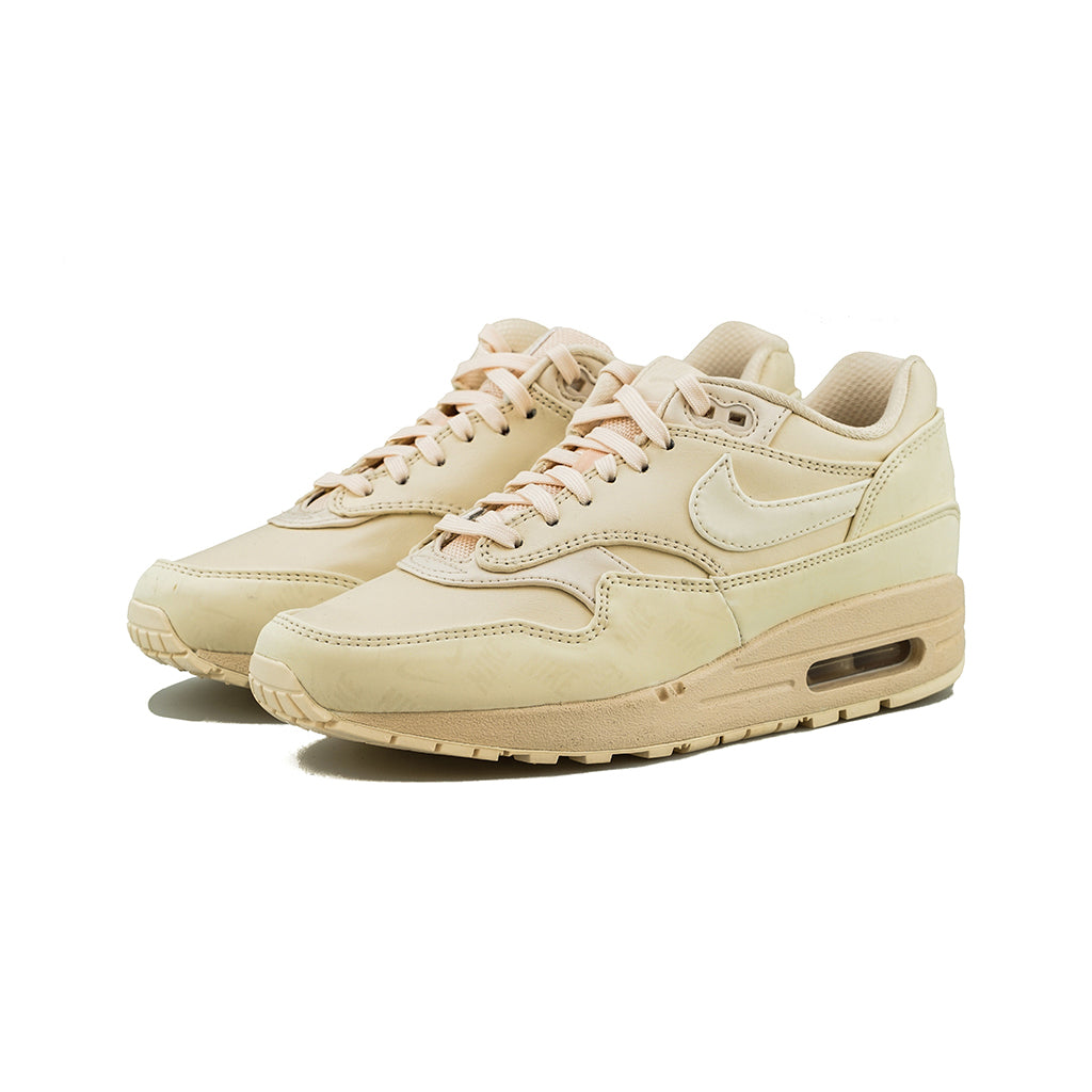 cccaf57435 Nike - WMNS Air Max 1 LX (Guava Ice/Guava Ice-Guava Ice) – amongst few