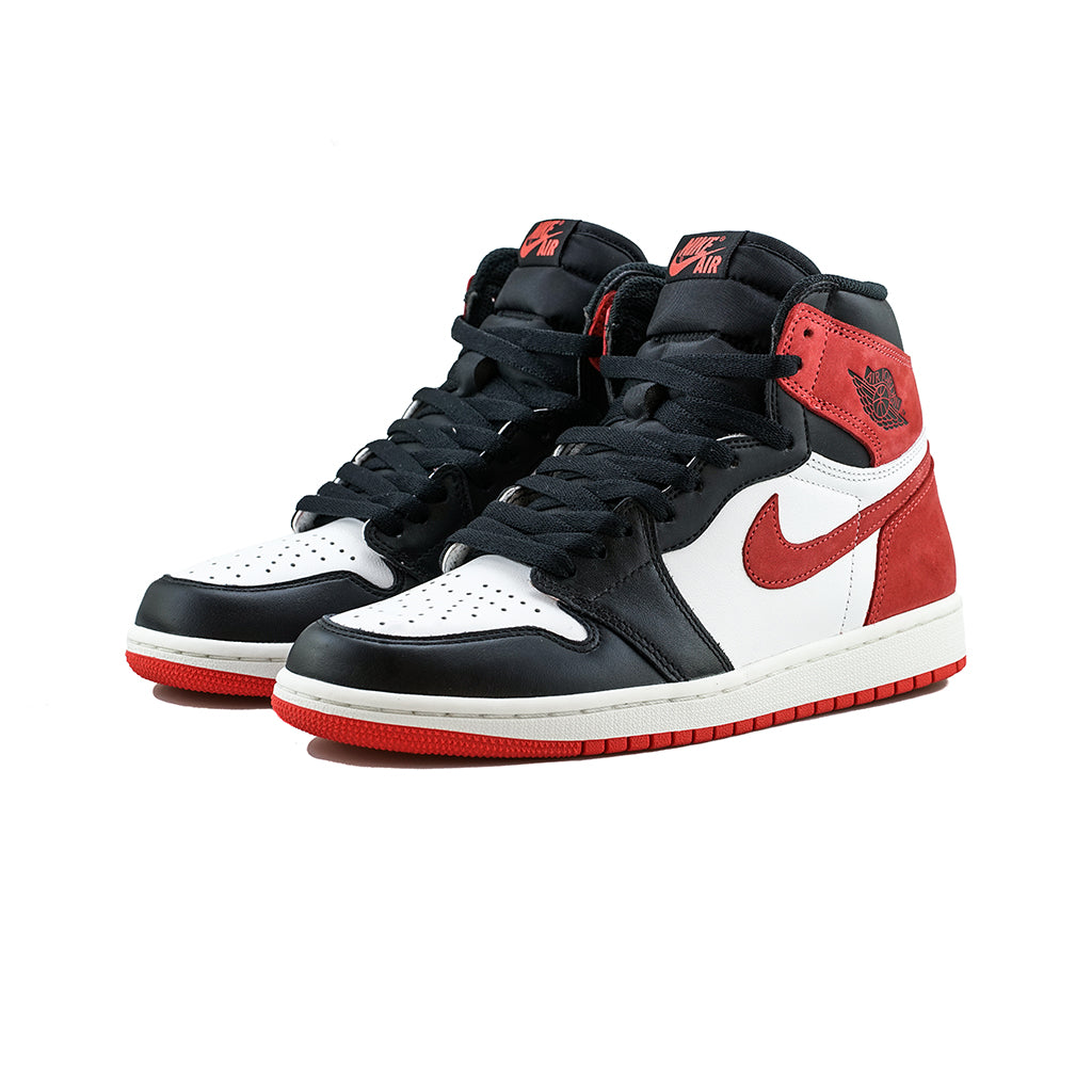 8fa86d88278 Air Jordan 1 Retro High OG