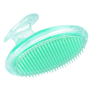 Exfoliating Ingrown Hair Brush