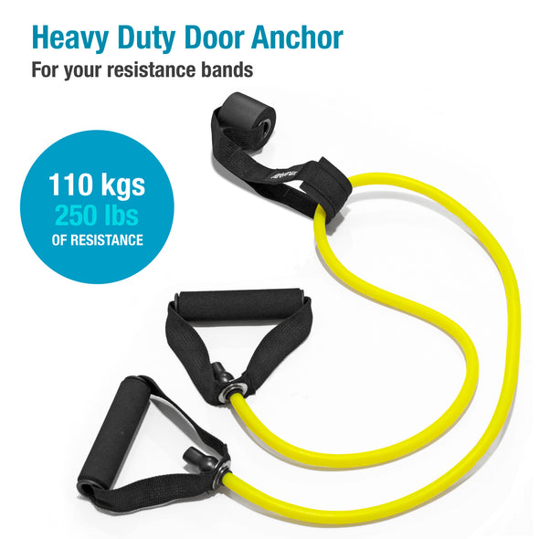 Heavy Duty Door Anchor