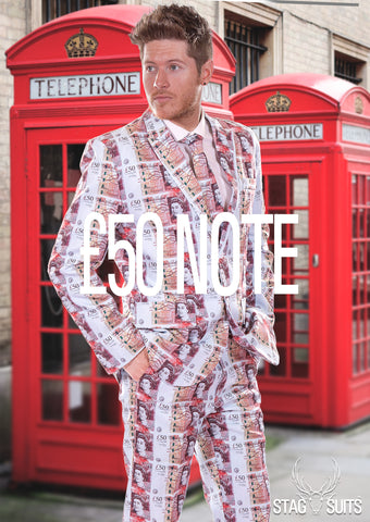 http://www.stagsuits.uk/collections/money-money-money/products/50-great-british-pound-money-stag-suit