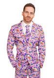Unicorn Sick Stag Suit - Stag Suits