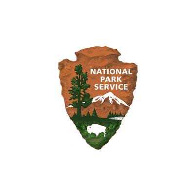 US National Park Service
