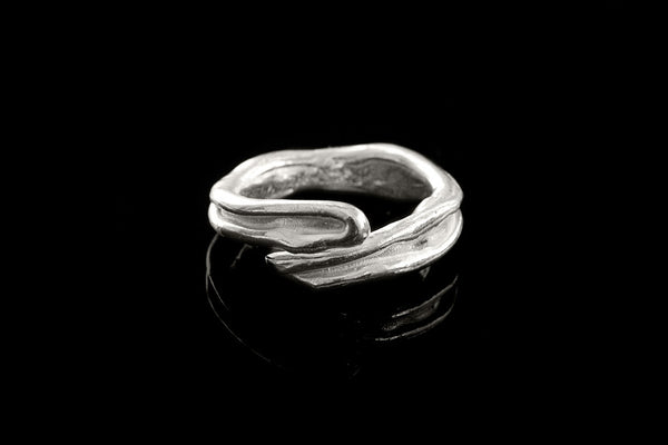 Twig Single Ring
