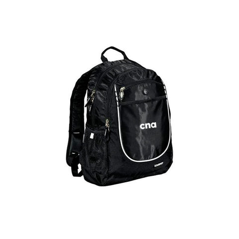 OGIO Carbon Backpack