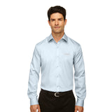 Men's Long Sleeve Dress Shirt