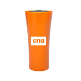 18.oz Travel Tumbler