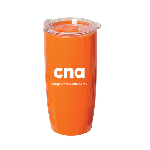20.oz Stainless Steel Tumbler