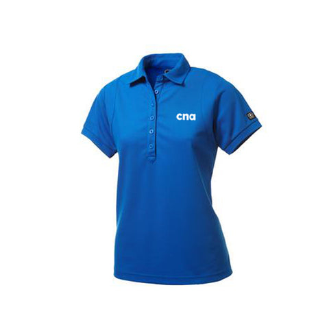 Women's OGIO Performance Polo