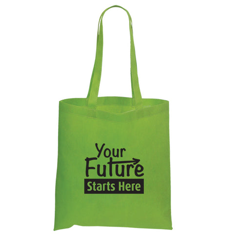 Specialty Tote Bag