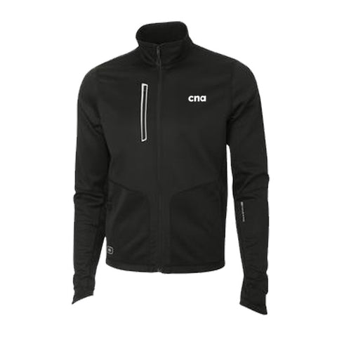 Men's OGIO Full Zip Track Jacket