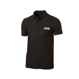 Men's OGIO Performance Polo