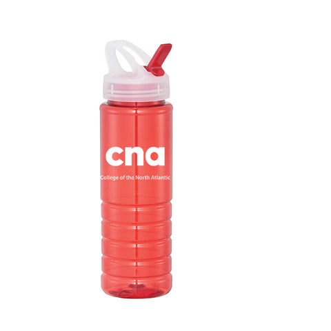 25 oz. Water Bottle