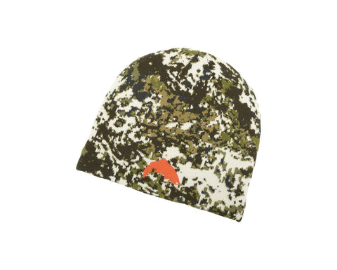 Simms Fishing - Trout Camo Beanie-Toque