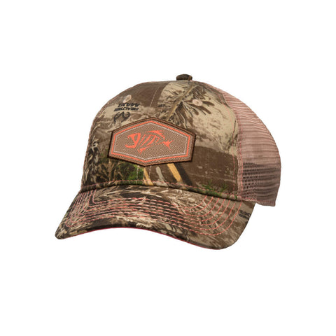 G-Loomis-Womens-fishing-hat-camo-gift
