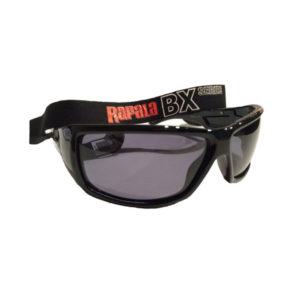 8dbc3c59f5ed Rapala - Polarized Sunglasses - X-RAP - Fishing Apparel Canada