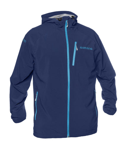 Shimano-fishing-jacket-softshell-equuleus-gift