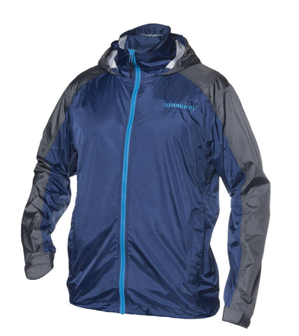 Shimano-fishing-rain-jacket-lightweight-gift