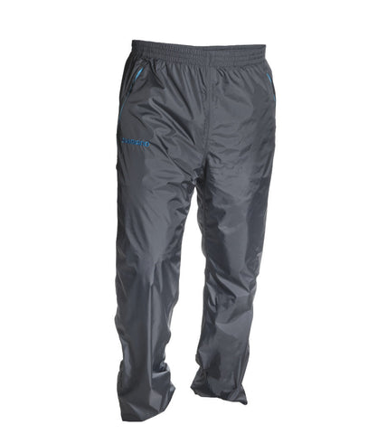 Shimano-fishing-rain-pants-lightweight-gift